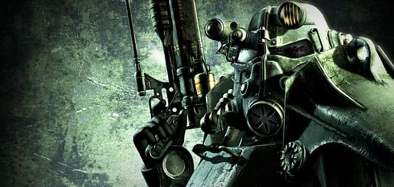 Nega-Review: Fallout 3