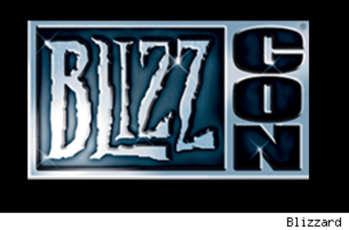 Who's who at BlizzCon: WoW Insider's guide to the staff of Blizzard