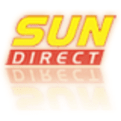 Sun Direct launches DTH satellite service in Delhi, NCR