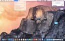 Dark Dock, light menus -- it's possible with this Yosemite hack