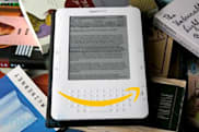E-reader statisfaction study shows 93 percent of users are happy, just not you