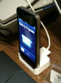 TUAW tested: iPhone 4 works with original iPhone dock