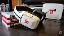 Which gaming headsets are worth buying?