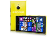 Nokia Lumia 1520 launch reportedly delayed in wake of Microsoft deal