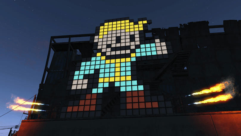 $30 'Fallout 4' season pass guarantees all add-on packs