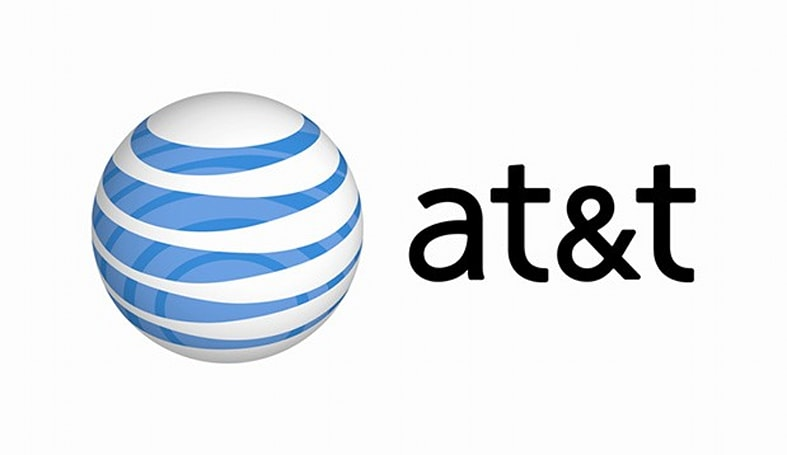 AT&T reports second quarter profit of $3.8 billion, adds over 2 million wireless and broadband subscribers
