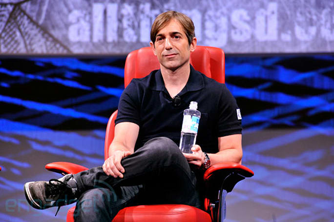 Zynga shutters Boston, UK and Japan studios, lays off 5% of full-time staff