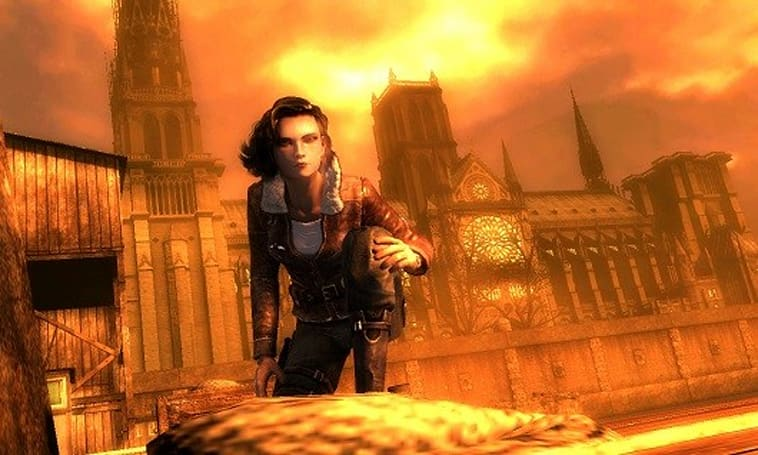Steam weekly deals: Velvet Assassin, Syberia games, Greed Corp