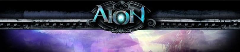 Final Aion CBT promises a sneak peek at launch day content