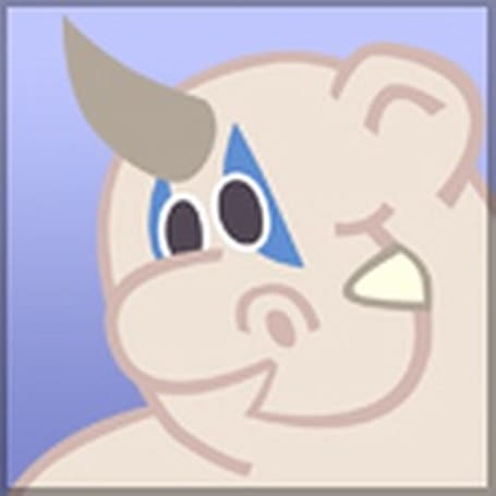 Sprucing up your commenter icon on WoW Insider
