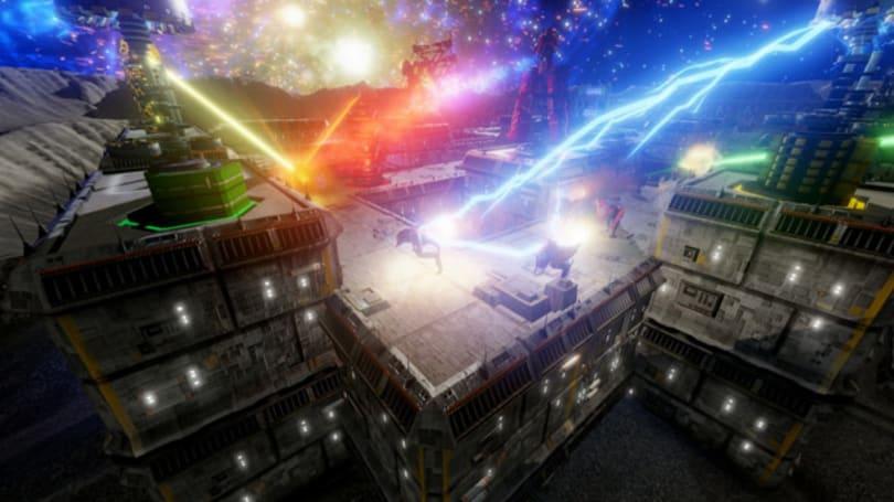 Deals with Gold: Defense Grid, Diablo, Valiant Hearts