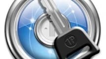 Our favorite tips and hints for 1Password, now out on Windows and Chrome