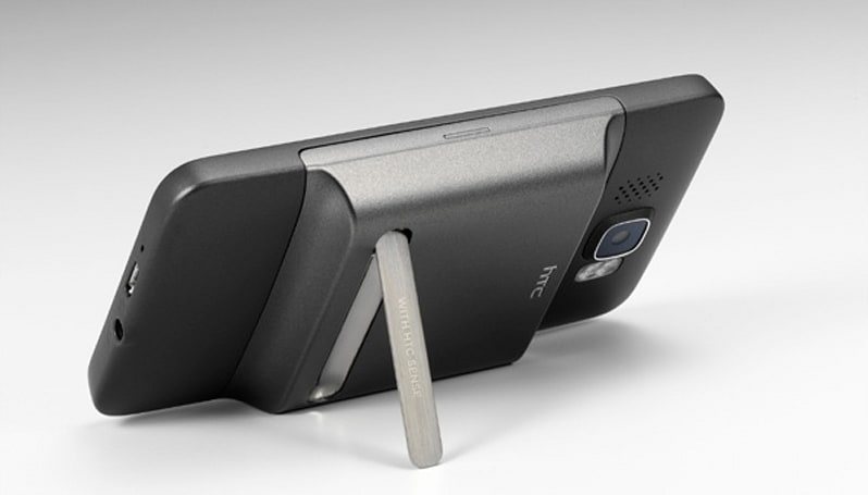 HTC HD2 extended battery gets its close-up, lower price