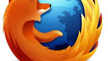 Mozilla caves, will support H.264 to avoid 'irrelevance'