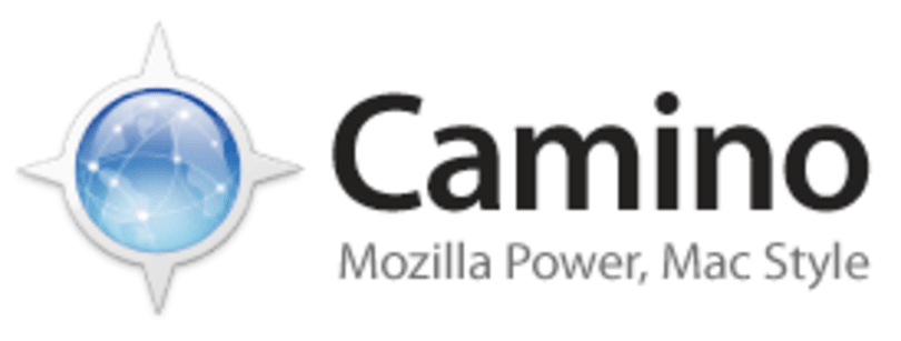 Camino 1.6.1 released