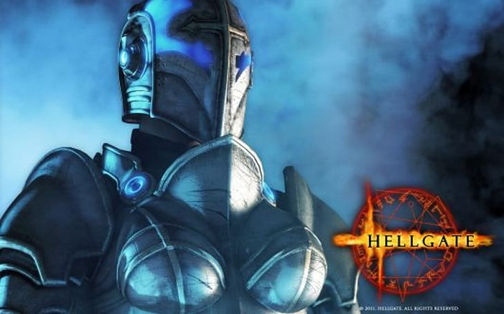 Hellgate announces September events