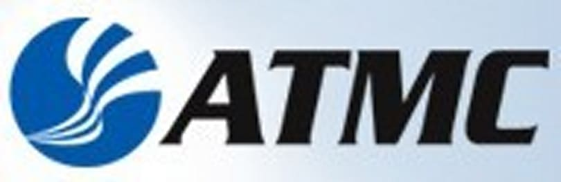 ATMC Cable acquires Tele-Media, 1,100 subscribers to be switched over