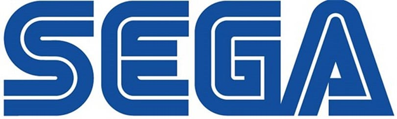 Sega expects profits in fiscal Q4 2010 forecast