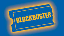 Blockbuster details new Games By Mail rental system