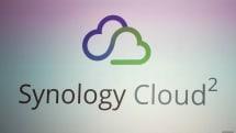 自家用戶限定,Synology 發表 C2 雲端備援服務