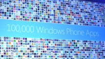 Microsoft lists 180 countries in Windows Phone 8 Marketplace, says apps can filter by screen size