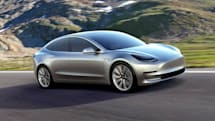 Inhabitat's Week in Green: Tesla's Model 3, and more!