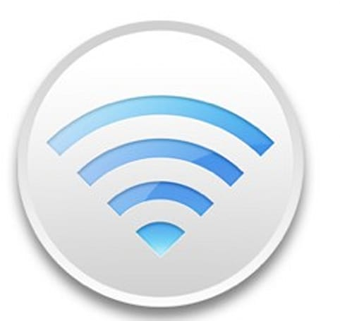 Apple releases AirPort Utility 6.3 for Mac