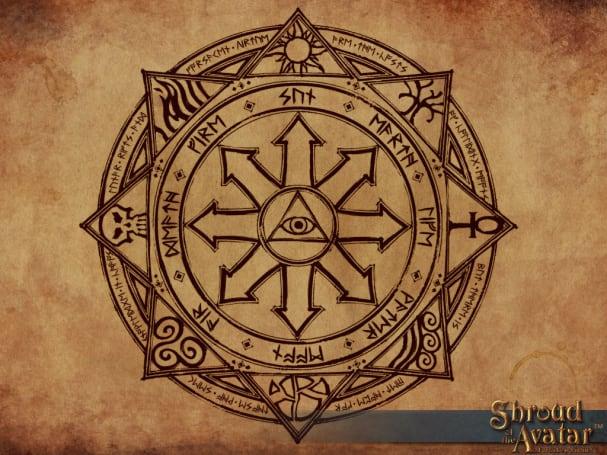 Shroud of the Avatar has already been greenlit on Steam