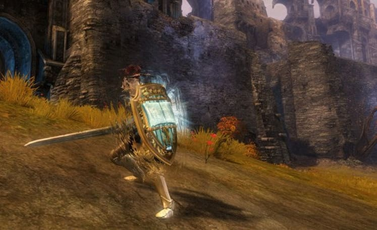 Flameseeker Chronicles: The quest for Guild Wars 2's legendary The Flameseeker Prophecies