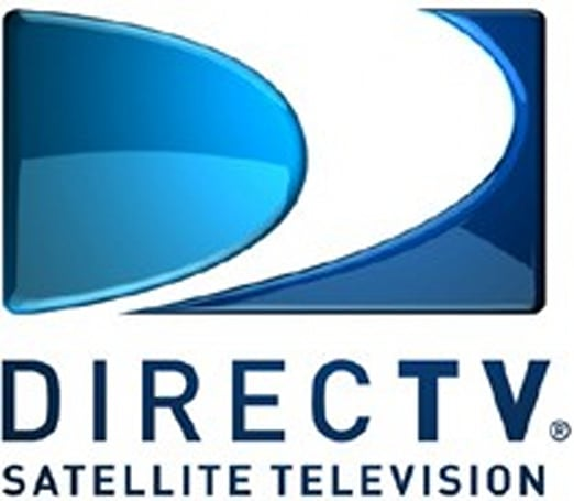 DirecTV to merge with majority shareholder Liberty Entertainment