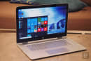 HP's 15-inch Spectre x360: Come for the screen, stay for the battery life