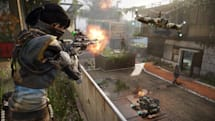 'Black Ops 3' is $15 on Steam in a multiplayer-only edition