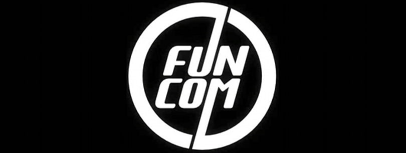 Funcom back to business as usual after Økokrim document seizures