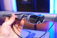 3D stole the show at CES 2010