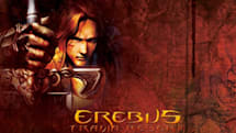 Erebus closed beta 2 begins tomorrow