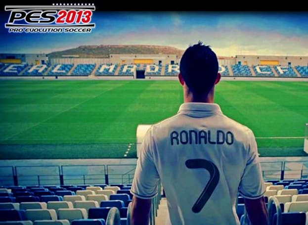 Pro Evolution Soccer 2013 review: Total control