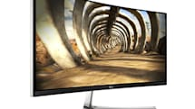 Which monitors are worth buying?