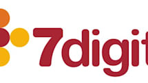 7digital named European music partner for Toshiba connected TVs