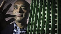 Supreme Court said Aereo is a cable company, so now it wants to be treated like one