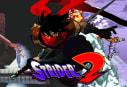 Strider 2, original arcade Strider team up on PSN next week