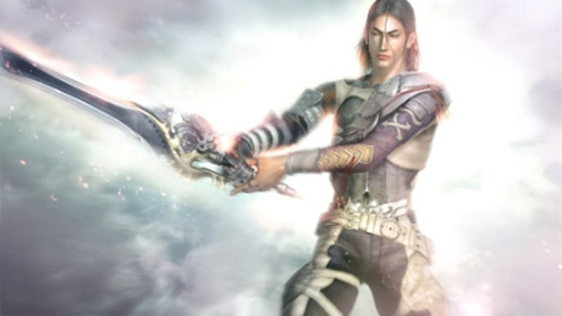 Sakaguchi reveals new Lost Odyssey details