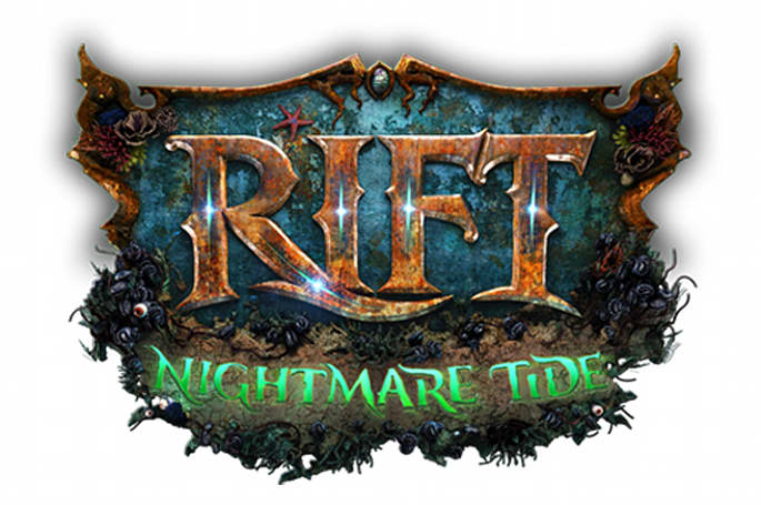 PAX Prime 2014: RIFT's Nightmare Tide expansion launches October 8th; Trove's closed beta begins September 25th