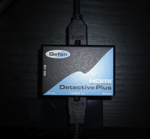 How to force your DirecTV receiver to output 3D