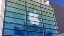 米IT企業、トランプ大統領の入国制限に続々と懸念「移民なくして今日のAppleは存在しない」