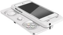 Razer からiPhone用スライド型ゲームパッド Junglecat、キーバインドや感度をアプリで設定・保存