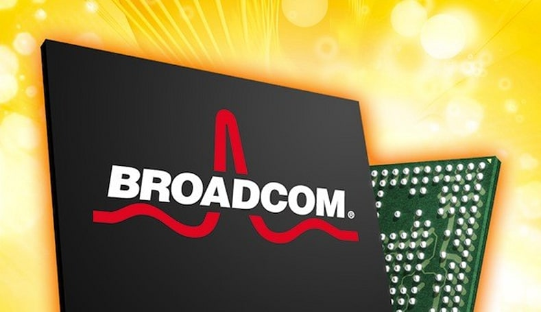 Broadcom intros quad-combo, fast single-card wireless chipsets that put NFC at center stage