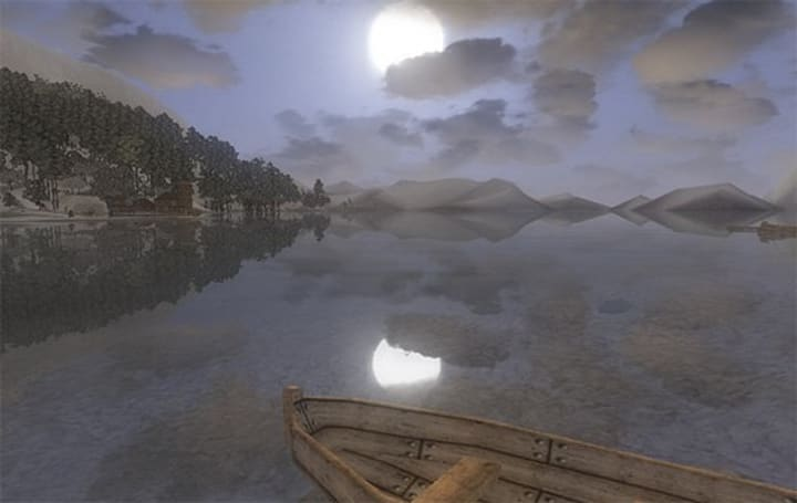 Wurm hit with DDoS attack, Jansson posts update