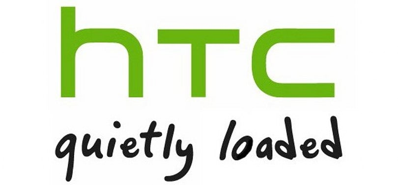 HTC posts record sales (again), getting itself something nice (Dashwire) to celebrate