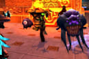 Warlords of Draenor: Goodbye, sacrificial demon to my demonology