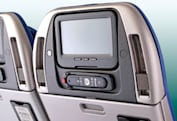 Cathay Pacific bringing 50Mbps WiFi, live TV and in-flight calling to fleet